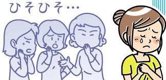 f:id:yukukawa-no-nagare:20201203060733j:plain