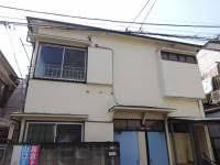 f:id:yukukawa-no-nagare:20201204073519j:plain