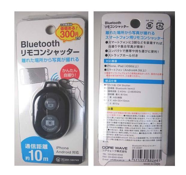f:id:yukukawa-no-nagare:20201216080049j:plain