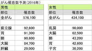 f:id:yukukawa-no-nagare:20201218071248p:plain