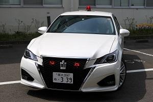 f:id:yukukawa-no-nagare:20210104065735j:plain