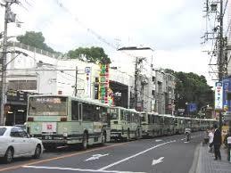 f:id:yukukawa-no-nagare:20210106083019j:plain