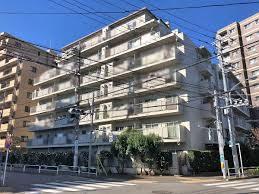 f:id:yukukawa-no-nagare:20210110092841j:plain