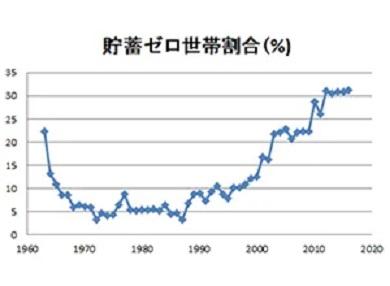 f:id:yukukawa-no-nagare:20210117080300j:plain