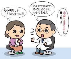 f:id:yukukawa-no-nagare:20210203061718j:plain
