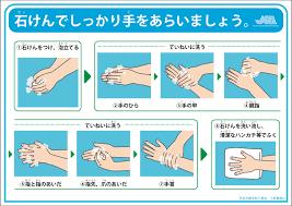 f:id:yukukawa-no-nagare:20210206080550p:plain