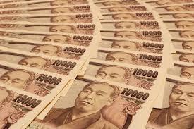 f:id:yukukawa-no-nagare:20210212063349j:plain
