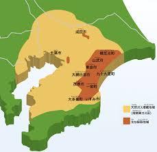 f:id:yukukawa-no-nagare:20210306072144j:plain