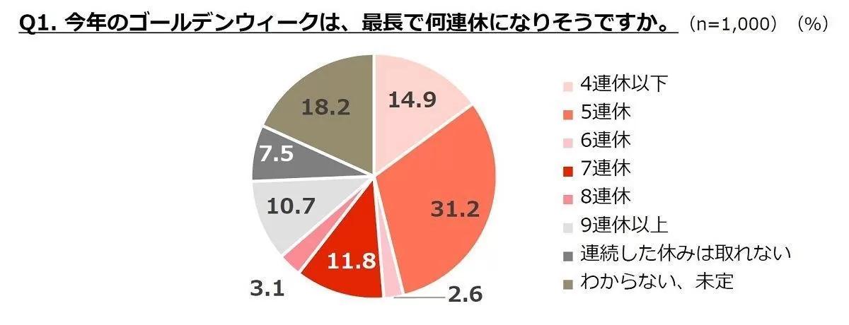 f:id:yukukawa-no-nagare:20210420074007p:plain