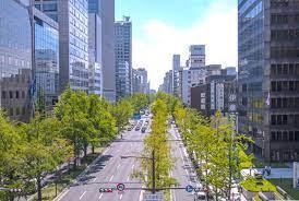 f:id:yukukawa-no-nagare:20210423085501j:plain