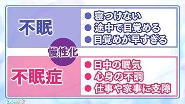 f:id:yukukawa-no-nagare:20210507080837j:plain