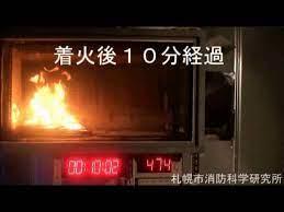 f:id:yukukawa-no-nagare:20210513101234j:plain