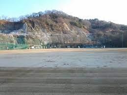 f:id:yukukawa-no-nagare:20210515081708j:plain