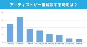 f:id:yukukawa-no-nagare:20210525102132p:plain
