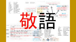 f:id:yukukawa-no-nagare:20210527100429j:plain