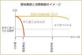 f:id:yukukawa-no-nagare:20210629103240j:plain