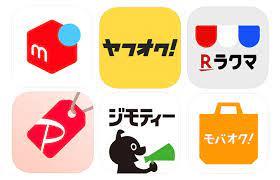 f:id:yukukawa-no-nagare:20210706142633j:plain