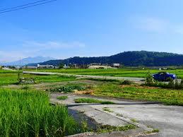 f:id:yukukawa-no-nagare:20210714074600j:plain