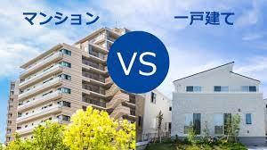 f:id:yukukawa-no-nagare:20210720115157j:plain