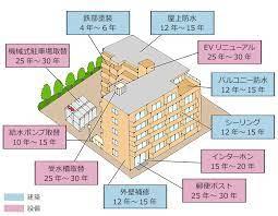f:id:yukukawa-no-nagare:20210722085929j:plain