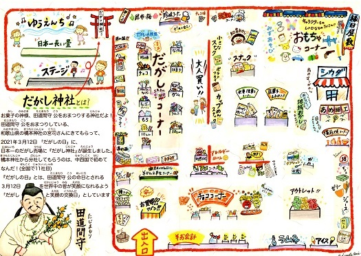 f:id:yukukawa-no-nagare:20210729102850j:plain