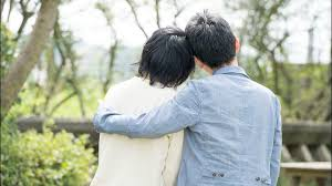f:id:yukukawa-no-nagare:20210901111008j:plain