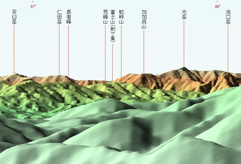f:id:yukukawa-no-nagare:20210909104410j:plain