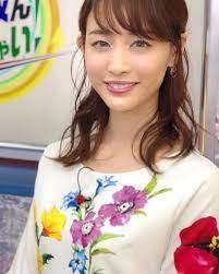 f:id:yukukawa-no-nagare:20211013160406j:plain
