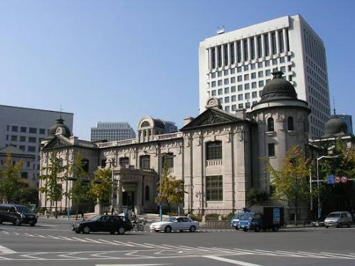 f:id:yukukawa-no-nagare:20211018074551j:plain