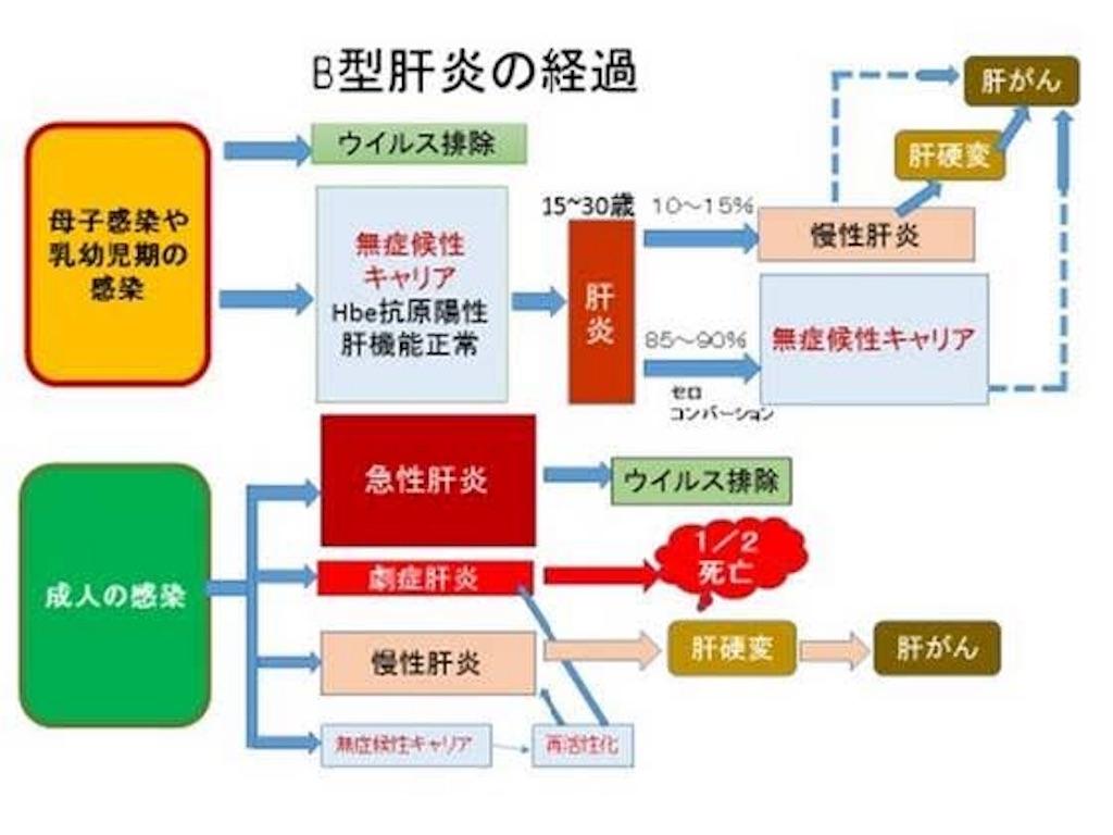 f:id:yukuma0721:20190607131056j:image