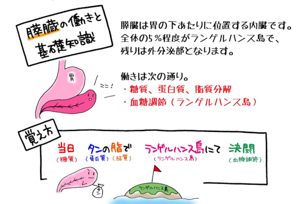 f:id:yukuma0721:20190607140934p:image
