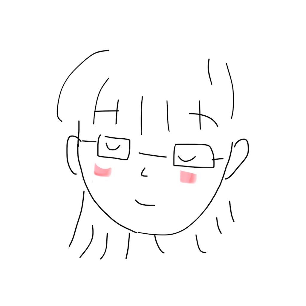 f:id:yukurinko:20160409090101j:plain