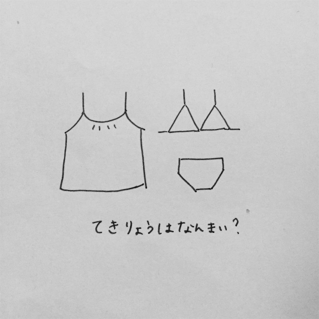 f:id:yukurinko:20160517193936j:image