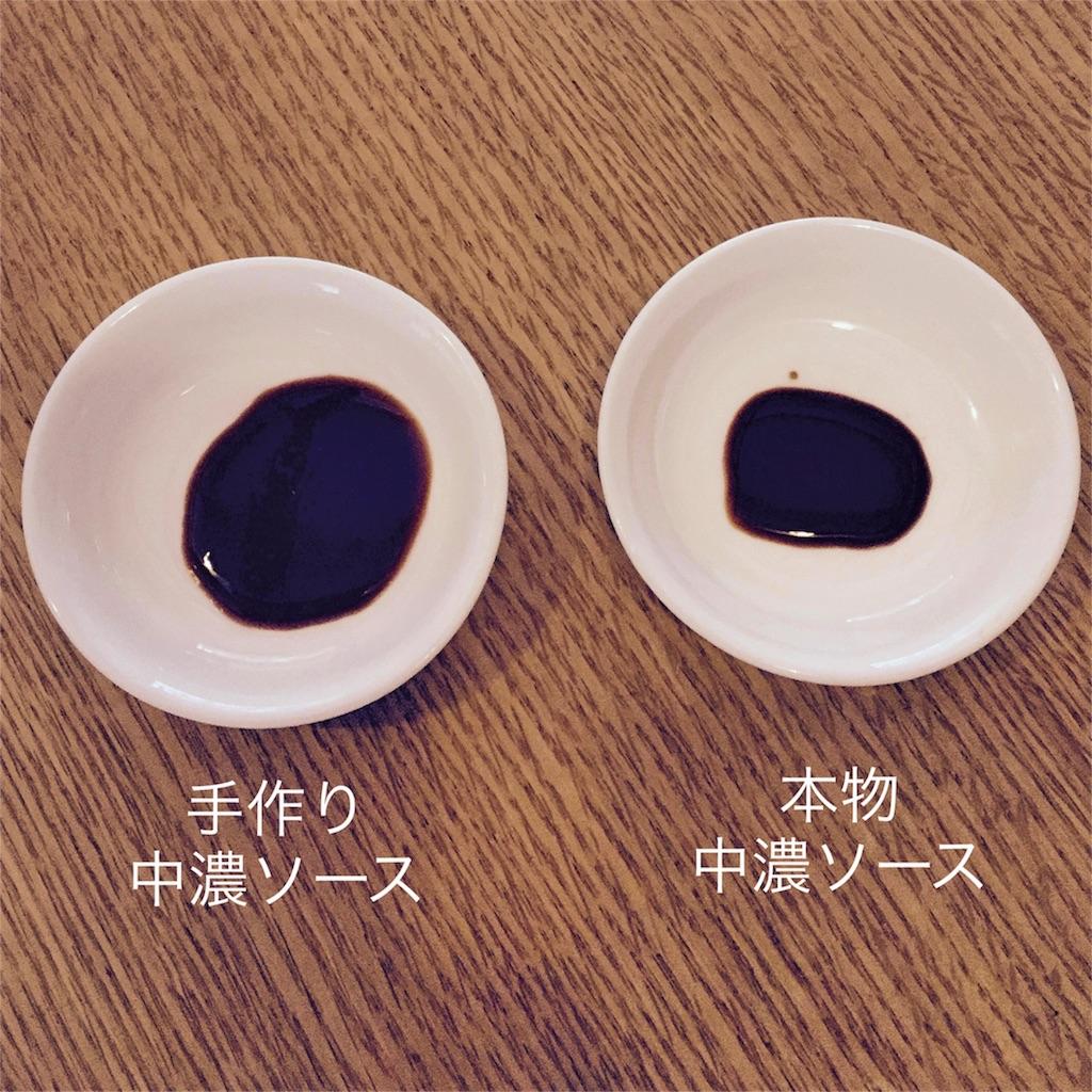 f:id:yukurinko:20160525154533j:image