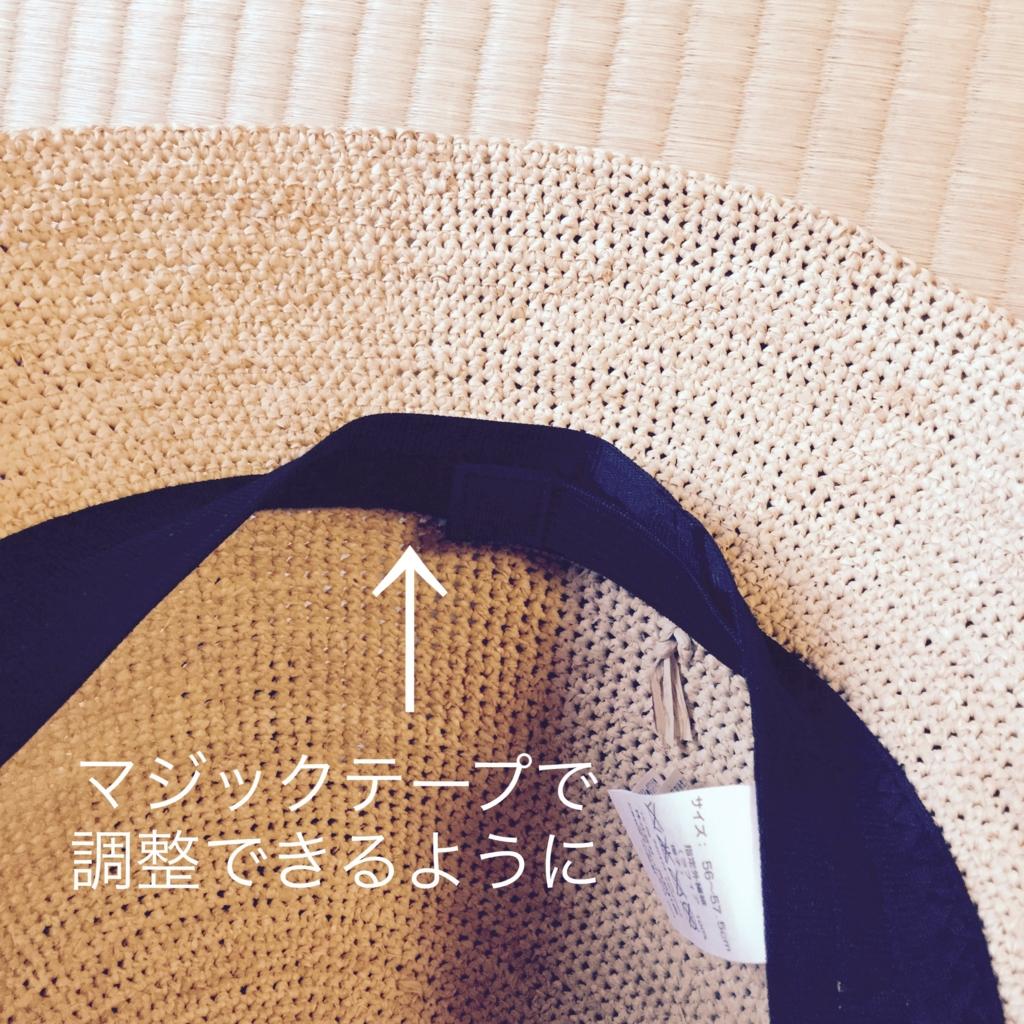f:id:yukurinko:20160612170053j:plain