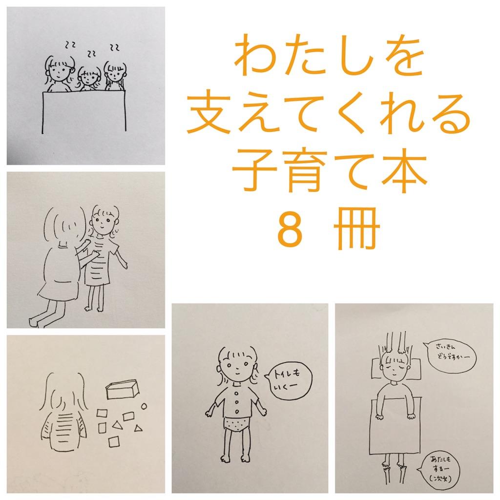 f:id:yukurinko:20160619090849j:image:w320