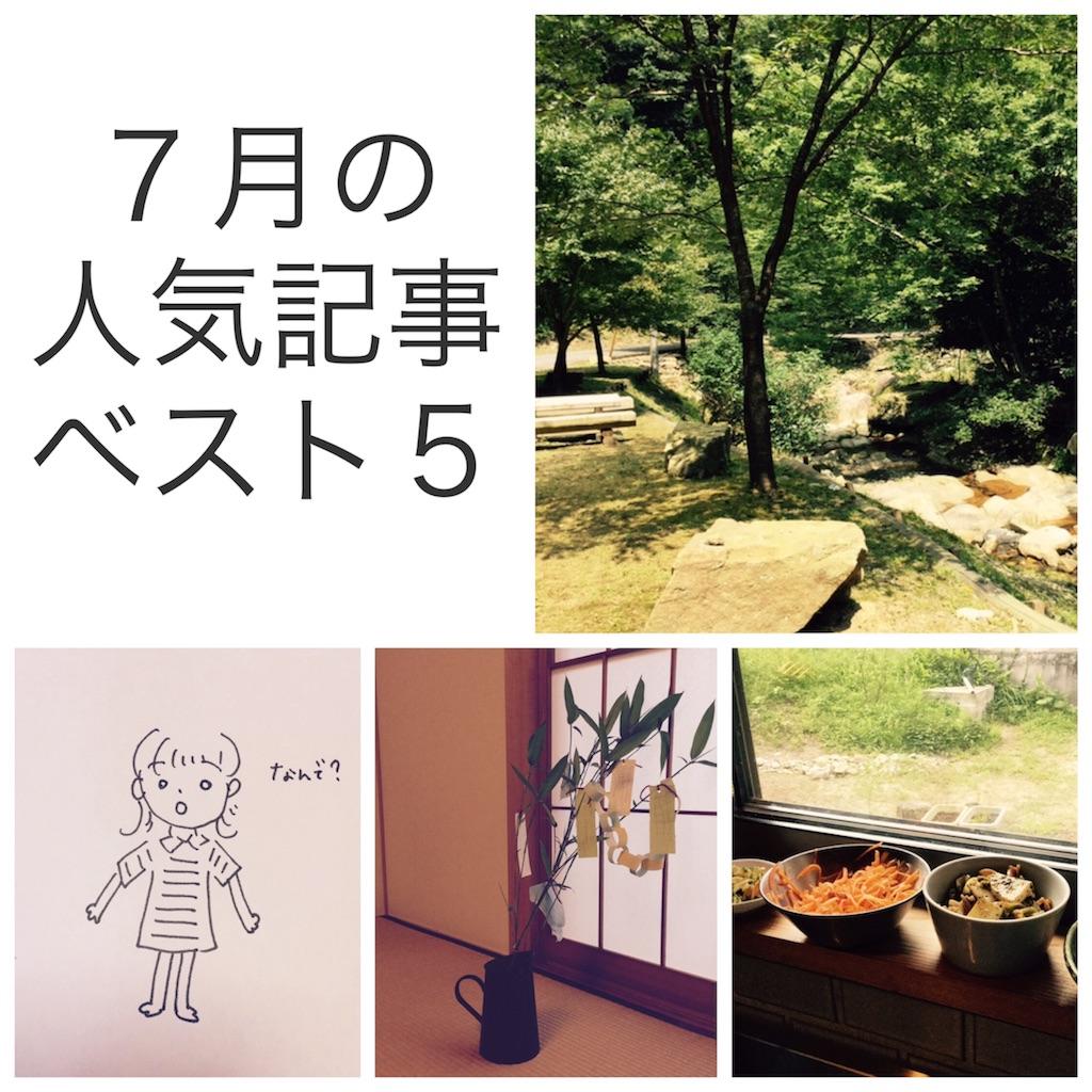 f:id:yukurinko:20160802150647j:image