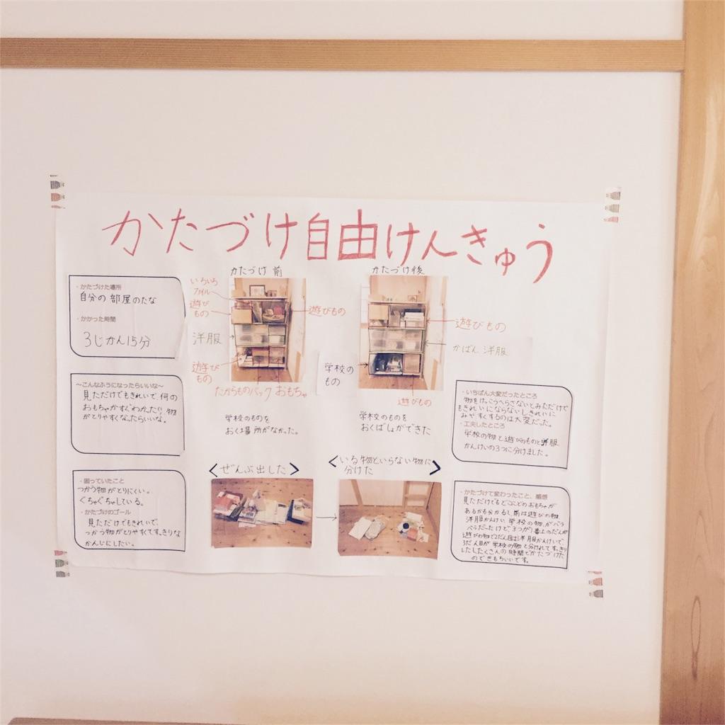 f:id:yukurinko:20160822163354j:image