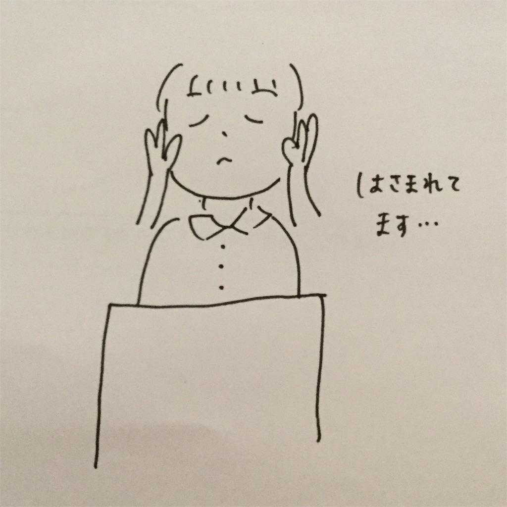f:id:yukurinko:20160831170748j:image