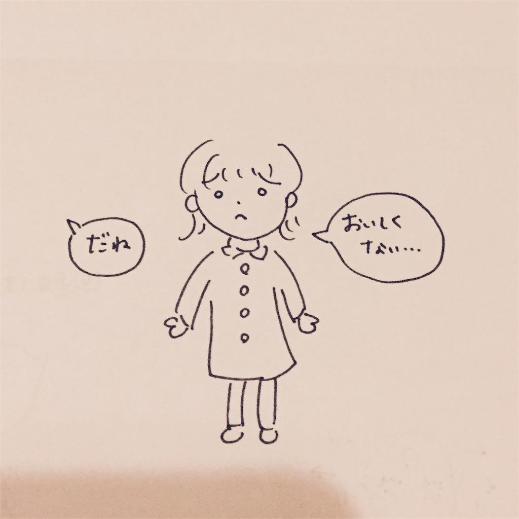 f:id:yukurinko:20170206200053j:image