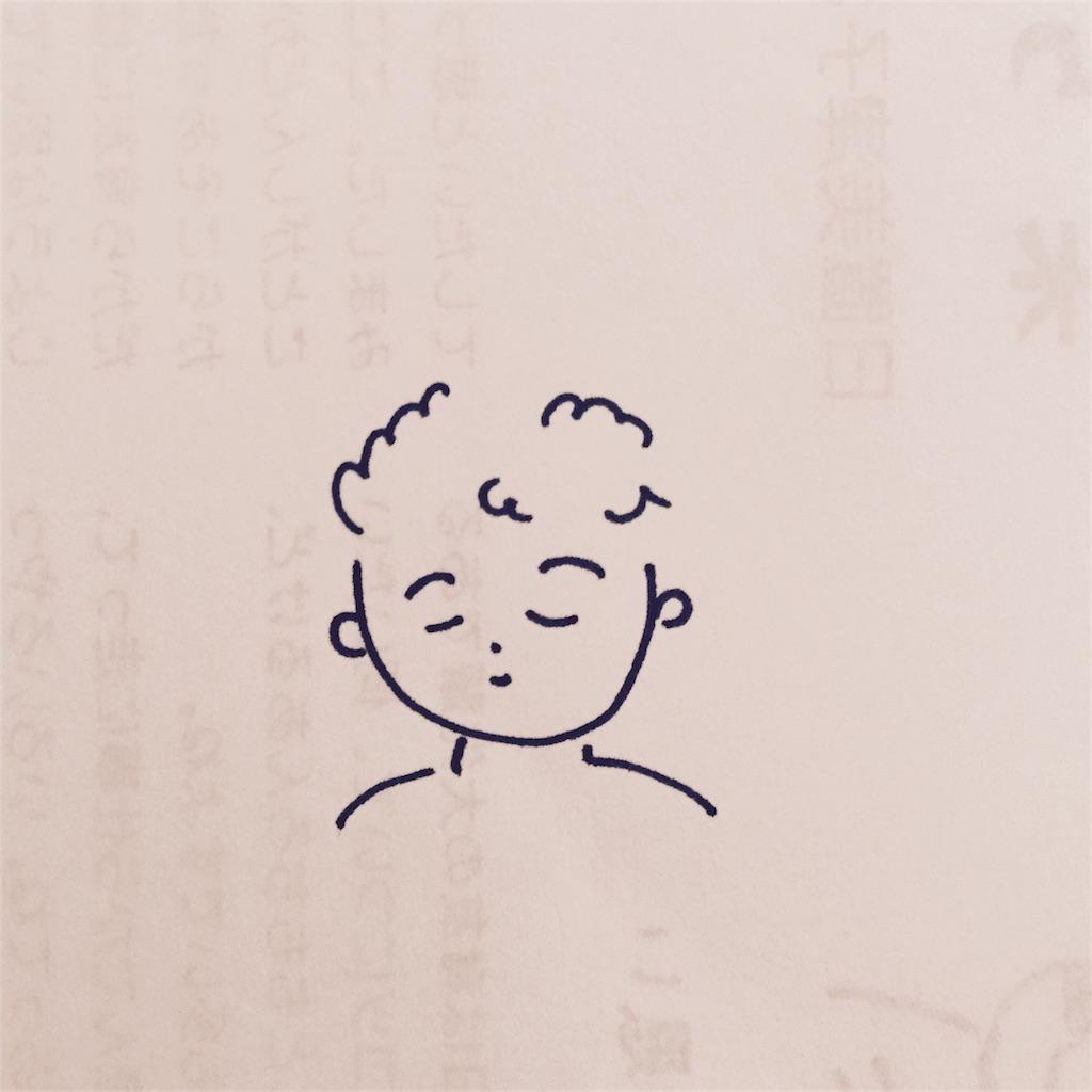 f:id:yukurinko:20170629141908j:image