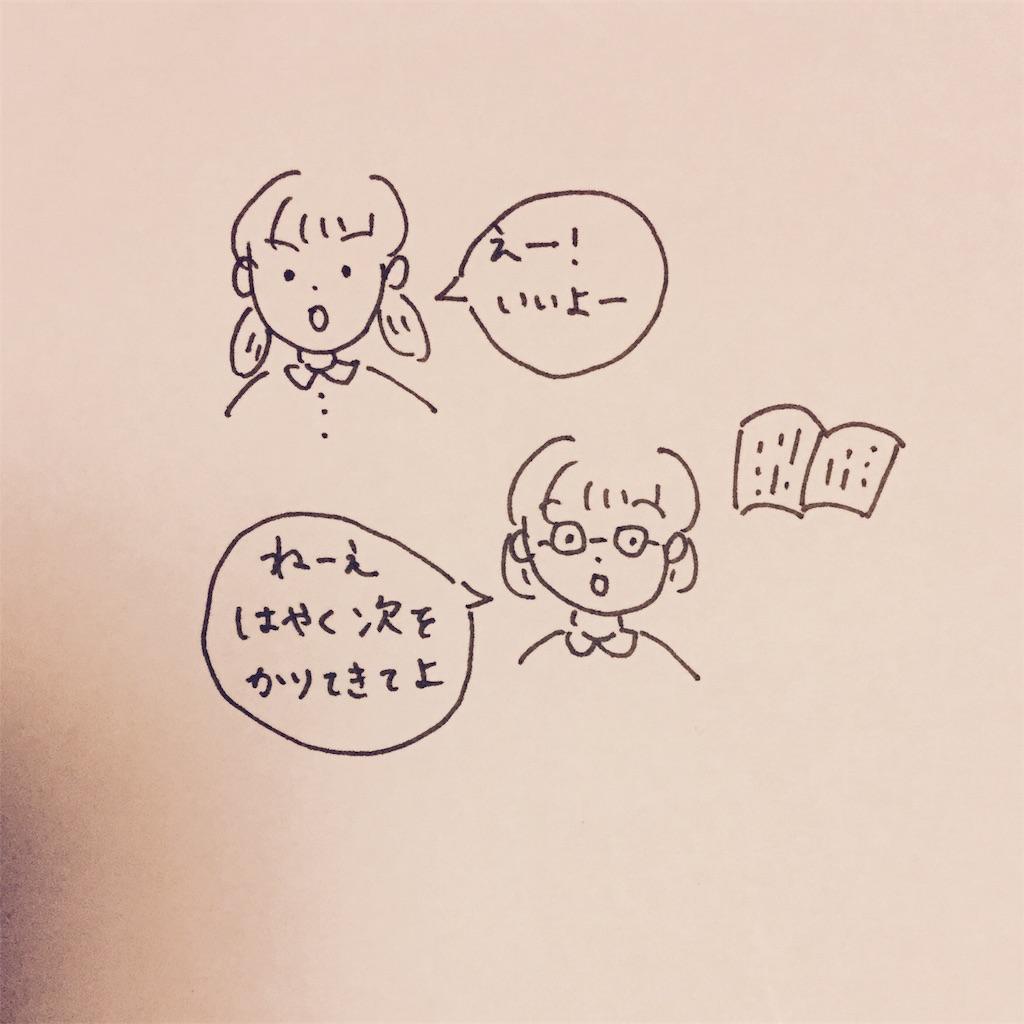 f:id:yukurinko:20170704231046j:image