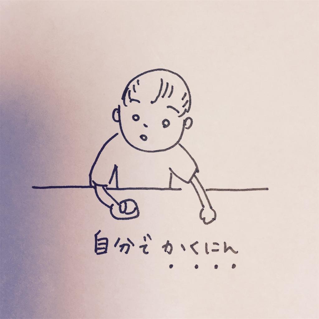 f:id:yukurinko:20170901164600j:plain