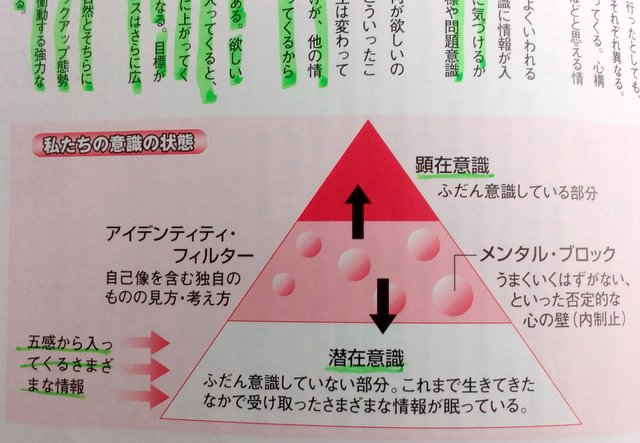 f:id:yukurinko:20170905164203j:plain