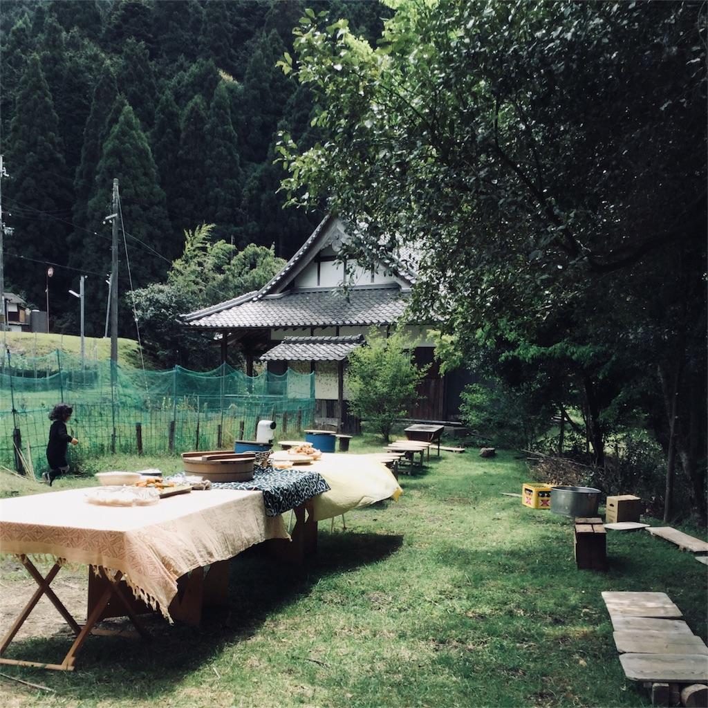 f:id:yukurinko:20171007215933j:image