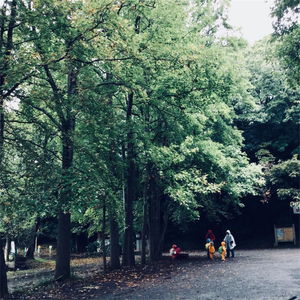 f:id:yukurinko:20171015220611j:image