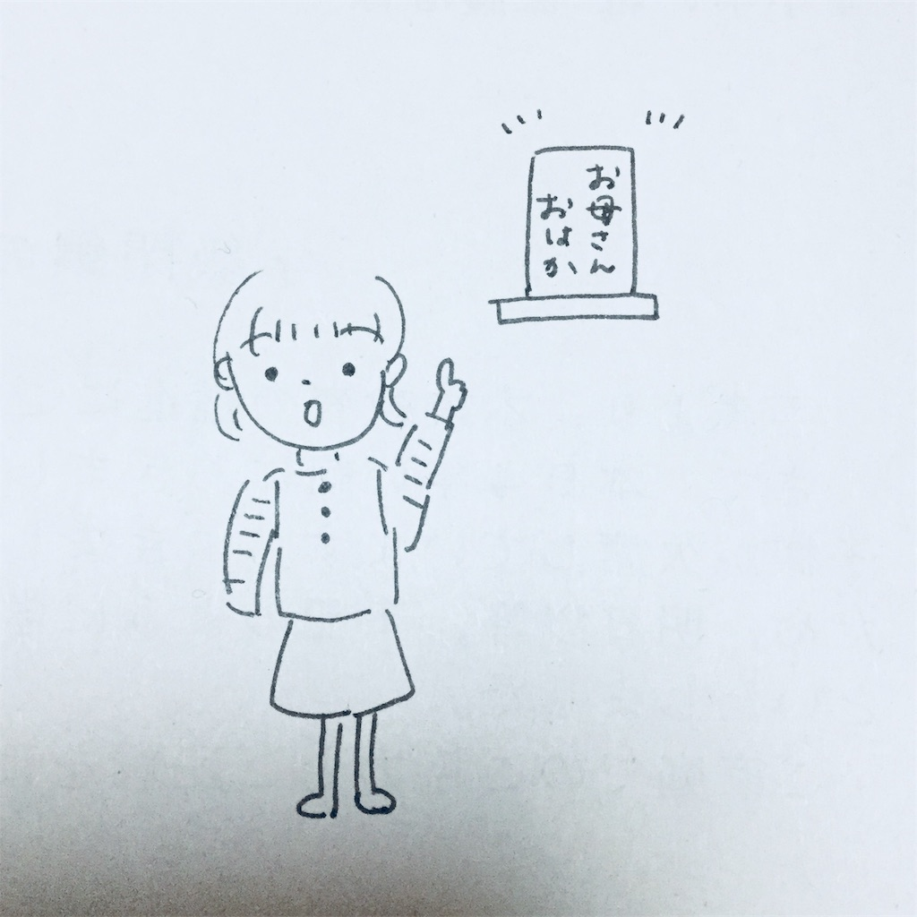 f:id:yukurinko:20180202213943j:image
