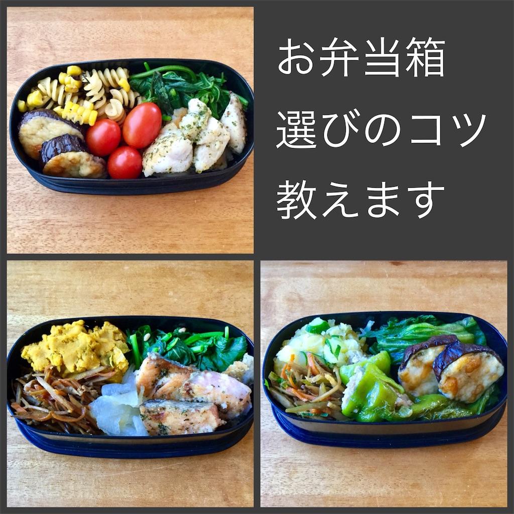 f:id:yukurinko:20180227210704j:plain