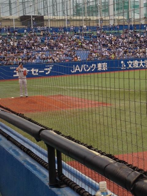 f:id:yukusora1:20160711210850j:plain