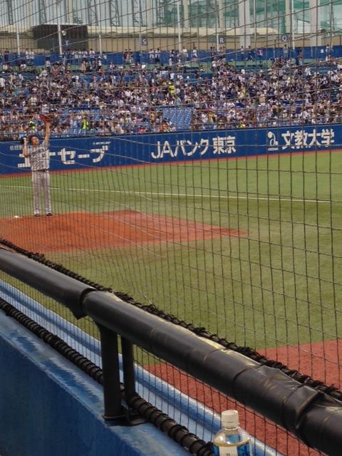 f:id:yukusora1:20160711210915j:plain